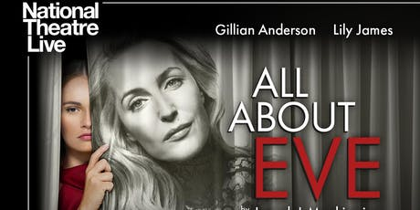 Best of NT Live | All About Eve tickets