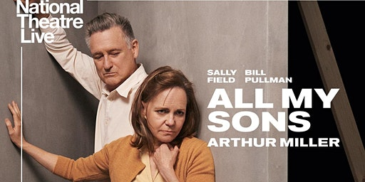 Best of NT Live | All my Sons