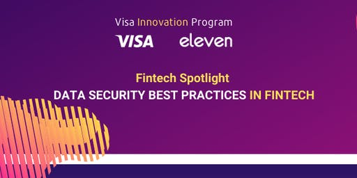 Fintech Spotlight: Data Security Best Practices in Fintech