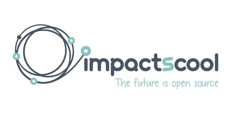 IMPACTSCOOL. Pensare Futuri biglietti