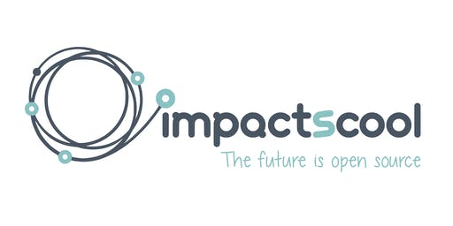 IMPACTSCOOL. Pensare Futuri