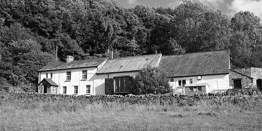 Brecon Beacons Paranormal/ Psychic Retreat- All Inclusive- 13/11/2020- £109