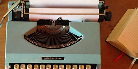 Rekindle Your Craft: A Prompt-Writing Night  tickets