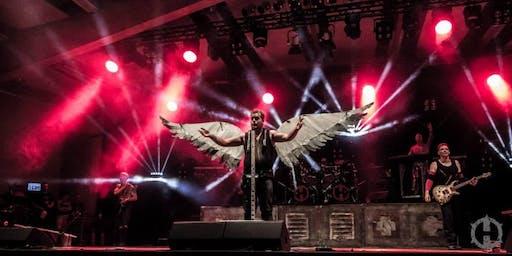 Herzleid - Rammstein Tribute