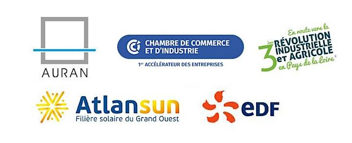Image pour Les entreprises : productrices d'énergie solaire en devenir ?