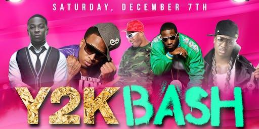 Y2K Bash