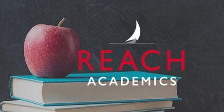 Mid-Year Retreat for LA Educators: Reflect, Relate, Reboot tickets