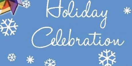 Holiday Extravaganza  tickets
