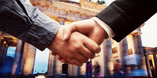 """Workshop di Formazione in Vendita Professionale, a Milano: """"Strategic Selling"""", Formazione in Vendita, Psicologia del Marketing e Comunicazione, Ascolto ed Empatia, per potenziare le competenze comunicative e modelli di vendita efficace"""