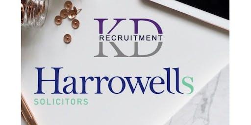 Employment Law Seminar: Recruitment to Termination