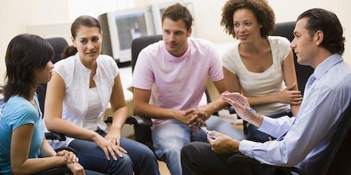 Subventions salariales et ressources disponibles en employabilité pour les entreprises