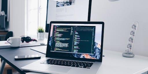 Web Development für Beginner - 2h Workshop
