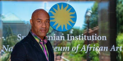 Restitution and Twenty First Century African Art