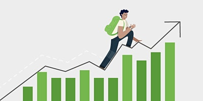 Webinar -START to succeed and TRACK your progress