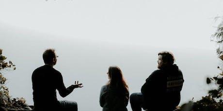 5 exercices pour vous donner la maîtrise de la communication billets
