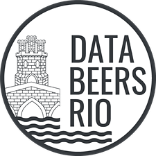 DataBeers RIO logo