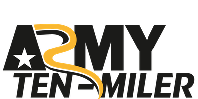 Army Ten-Miler Expo