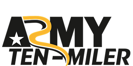 Army Ten-Miler Expo tickets