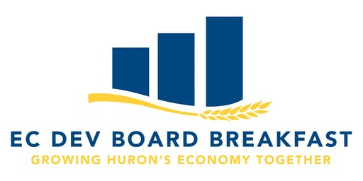 Economic Development Board Breakfast