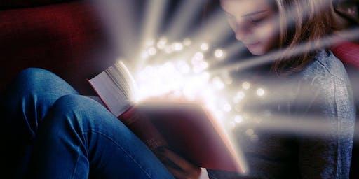 Metaphysical Book Club