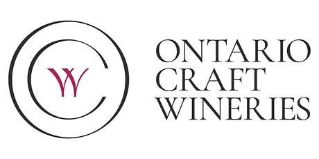 Ontario Craft Wine Conference & Trade Show tickets