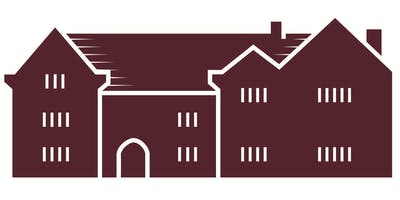 Ilkley Manor House Trust AGM