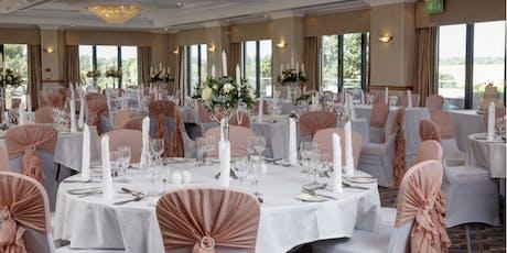 Windmill Village Hotel, Golf Club & Spa Wedding Showcase tickets