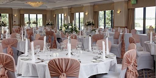Windmill Village Hotel, Golf Club & Spa Wedding Showcase