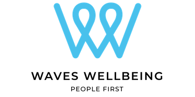 Mental Health Awareness and Wellbeing Workshop