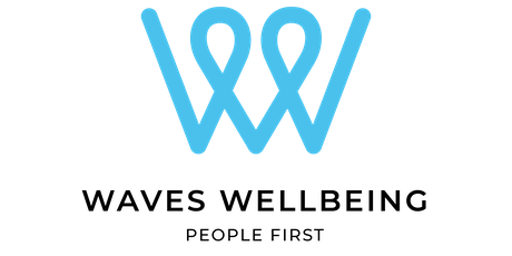 Mental Health Awareness and Wellbeing Workshop tickets