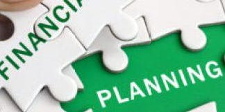 Focus on Financial Planning for 2020!