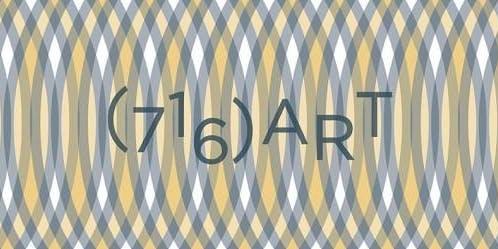 (716)ART