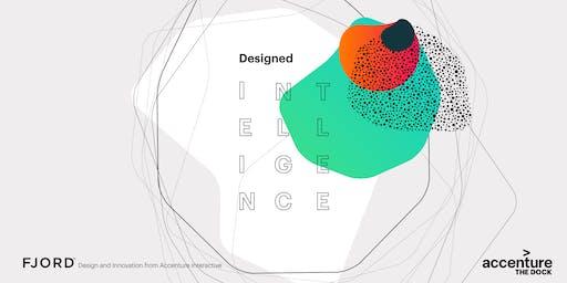 Designing Intelligence Event Series