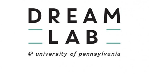 Dream Lab @ Penn: A Digital Humanities Training Institute