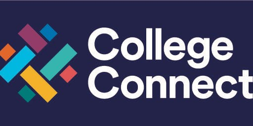College Connect Launch