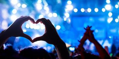 Love Festival