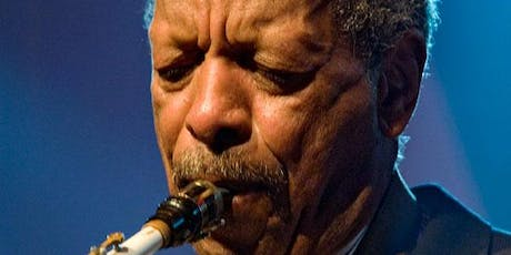 RBC Jazz Canon: The Music of Ornette Coleman tickets