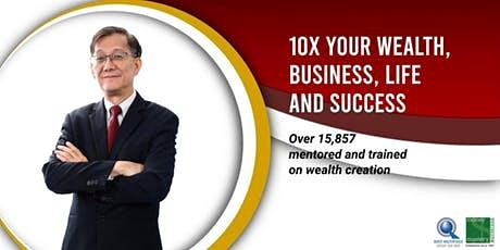 Create Multiple Sources of Income 17/12/2019