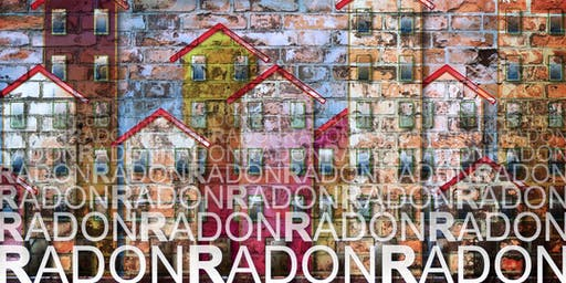 Gananoque - Radon Information Session