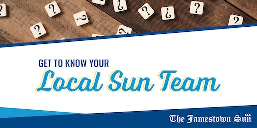 Get to Know Your Local Sun Team