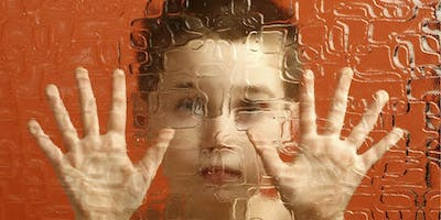 Unraveling Neurodevelopmental & Behavioral Disorders in Children