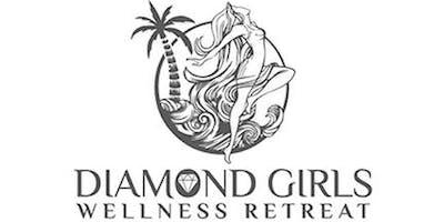 Diamond Girls Wellness Retreat