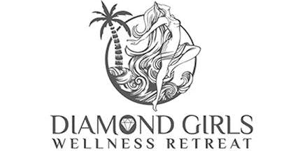 Diamond Girls Wellness Retreat