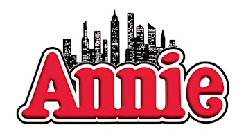 "Citadel Theatre presents ""Annie"""