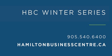 Winter Series - Contracts & Service Agreements tickets