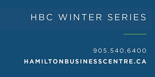 Winter Series - Sales Success