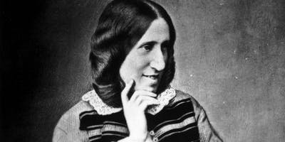 George Eliot, Judaism, and Mary Anne Evans, Bicentennial