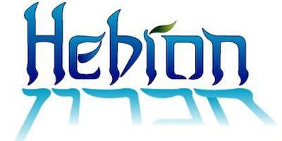 HEBRON CONCERT
