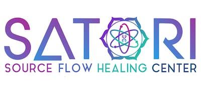Sound Bath Meditation