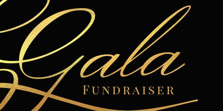 Gala Fundraiser tickets